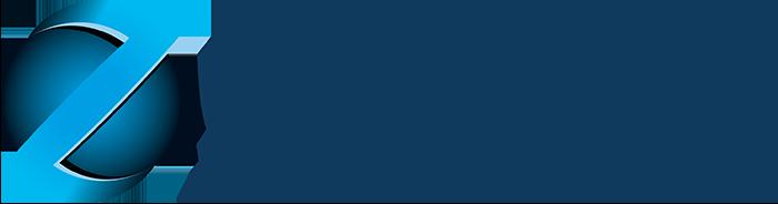 Logo Ozium